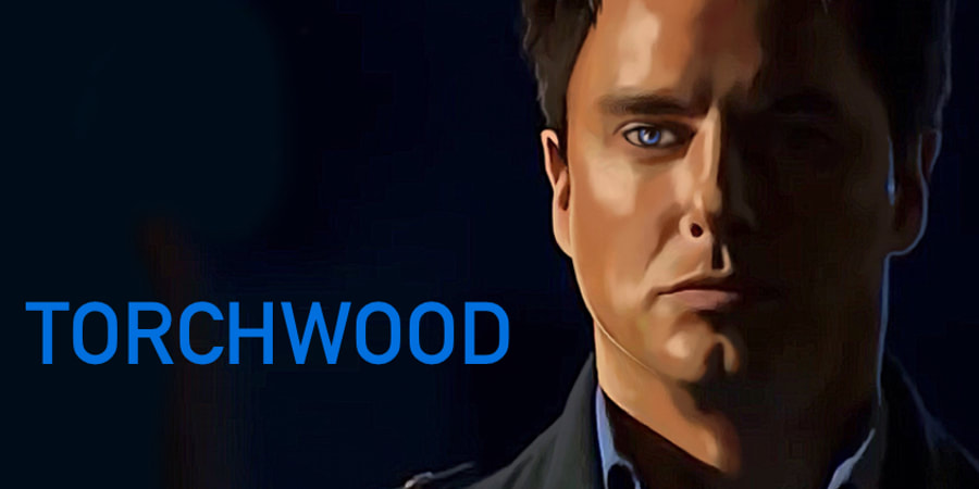 In Praise of Torchwood