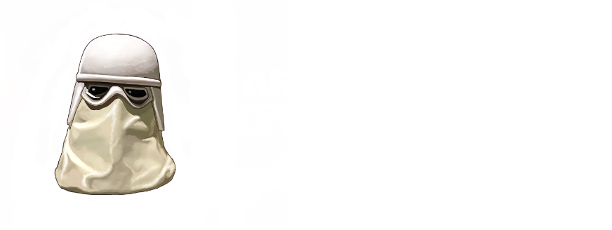 ARTFX Star Wars Snowtroopers